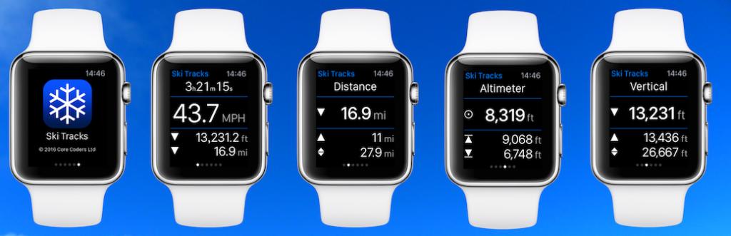 apple-watch-1-5-1