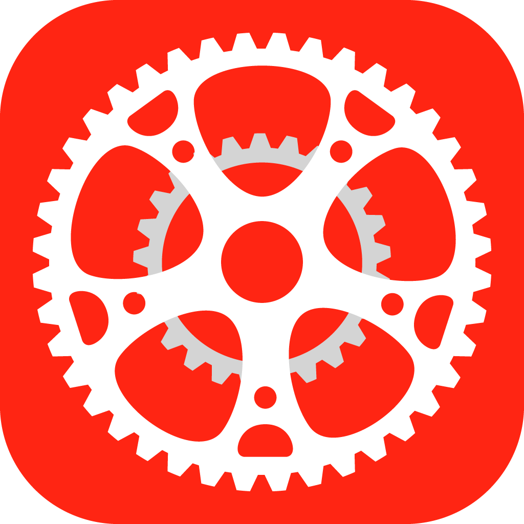 biketrackstest1024